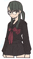 fem_disciplinary-committee-chairperson.png