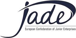 JADE (Europe) Logo