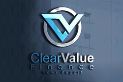 ClearValue Finance logo