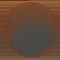 RustとCでTA-Lib(テクニカル指標を計算するライブラリ)を使ってみる。 cover image