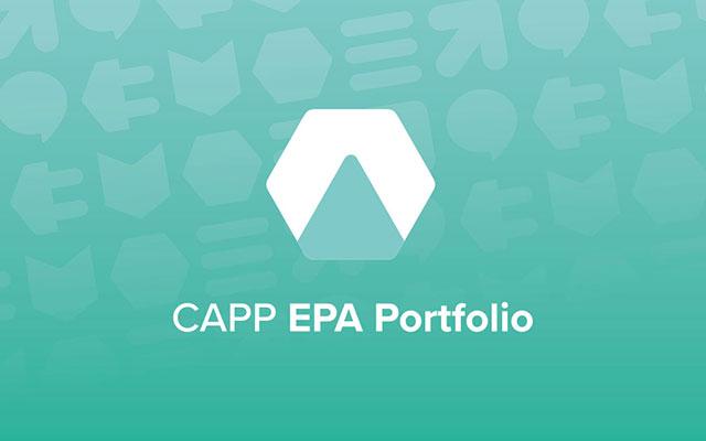 Uitrol EPA-module bij twee UMC's: start Basis Acute Zorg op 1 oktober