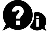 Logo Matelas Houde
