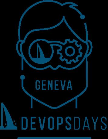 DevOpsDays Geneva 2022