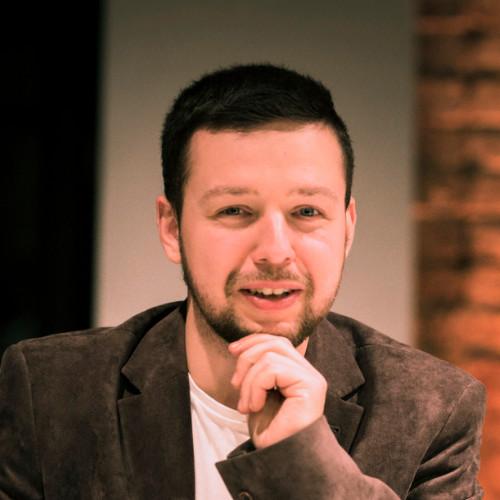 Mikolaj Niedbala