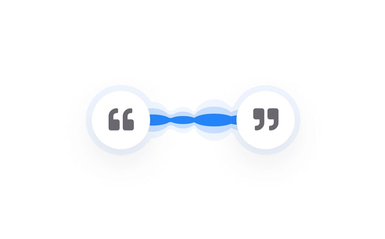 Backlinks 🔗 - Supernotes
