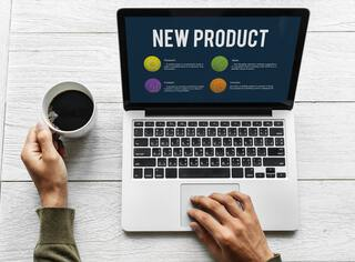Minimum Viable Product (MVP) in software development - what it is and how to define it. Product Owner and Project Manager perspective. photo