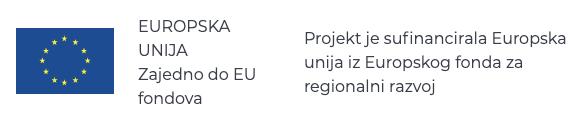 Europska Unija: Zajedno do EU fondova