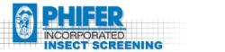 Phifer Insect Screening