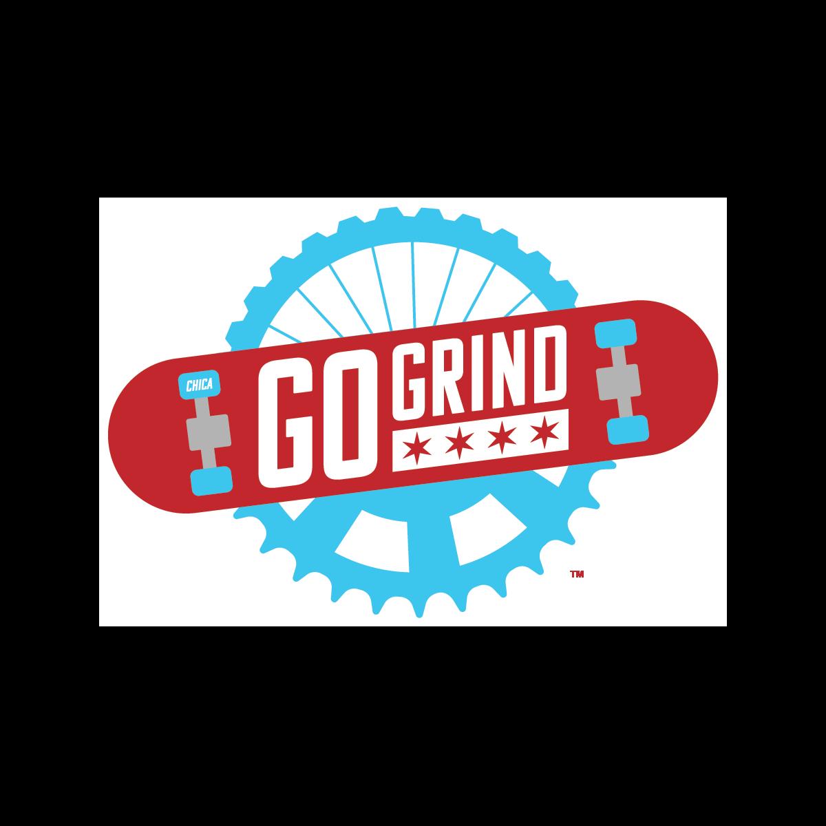 Go Grind Chicago