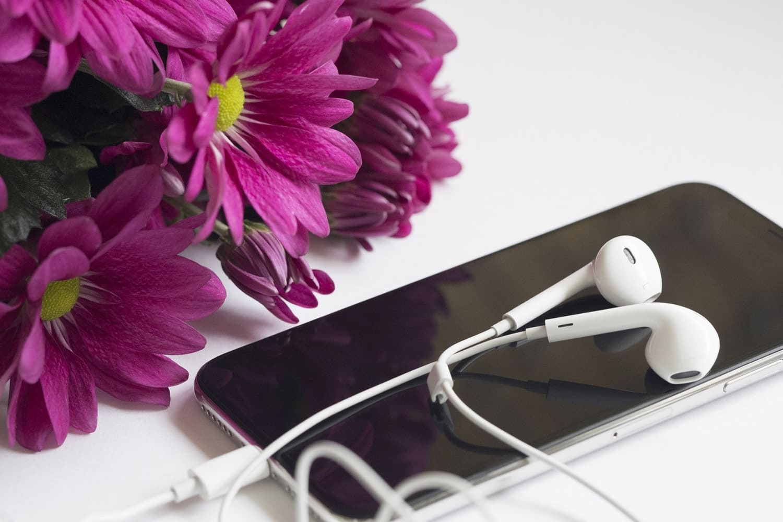O que fazer quando iPhone, iPad ou iPod está sem som ou com ruidos