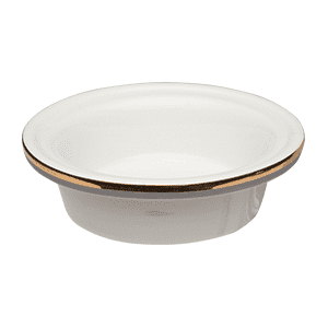 Meander - DISH ONLY