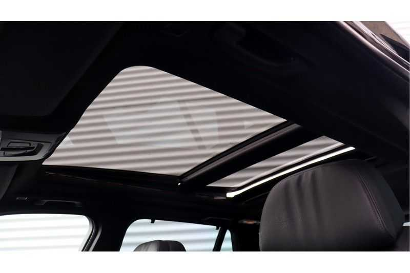 BMW X5 xDrive40d High Executive M Sport 7p. Panoramadak, Head-Up display, Harman/Kardon afbeelding 20
