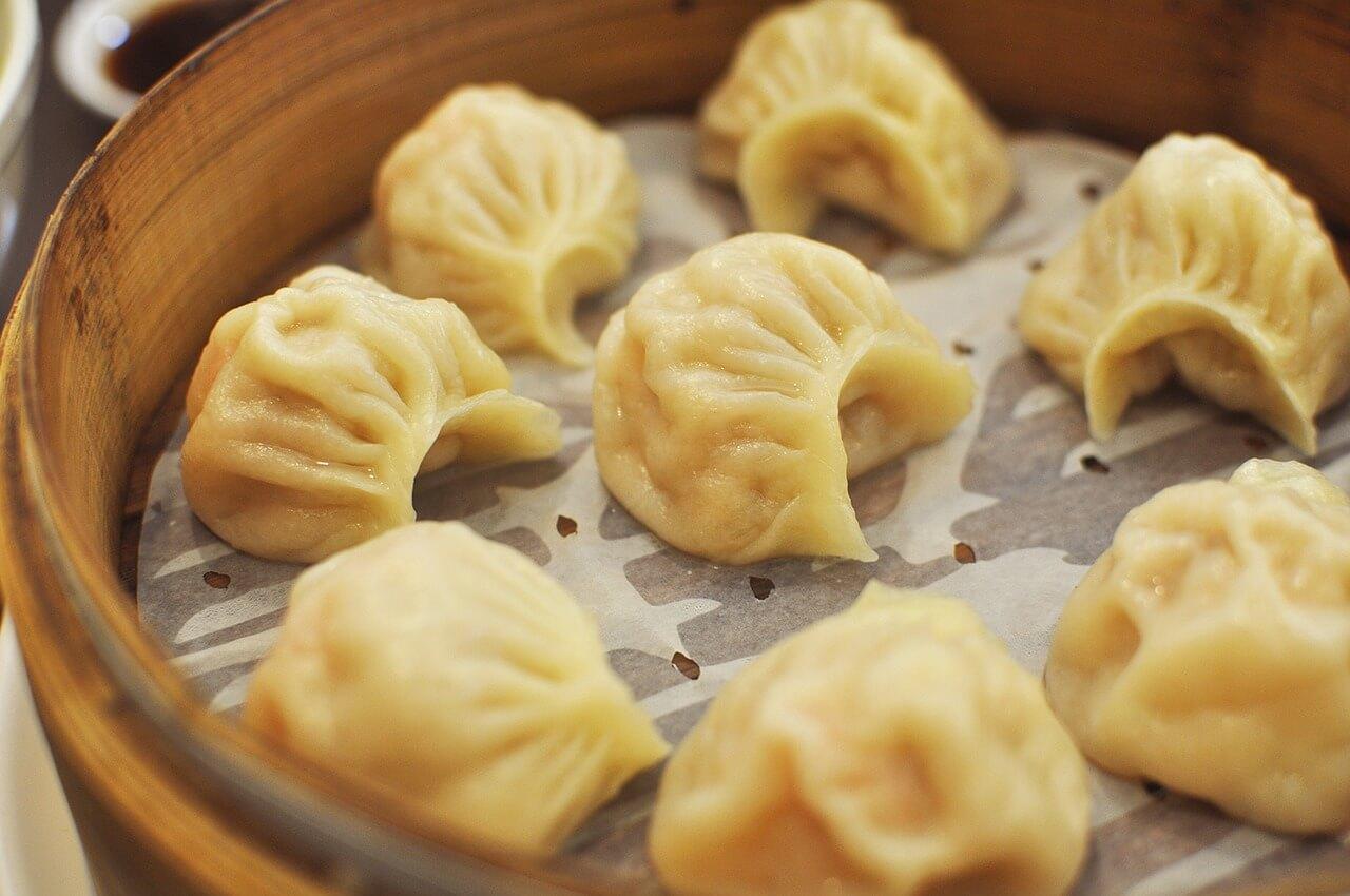 Dumpling-Nepali-Type-MOMO