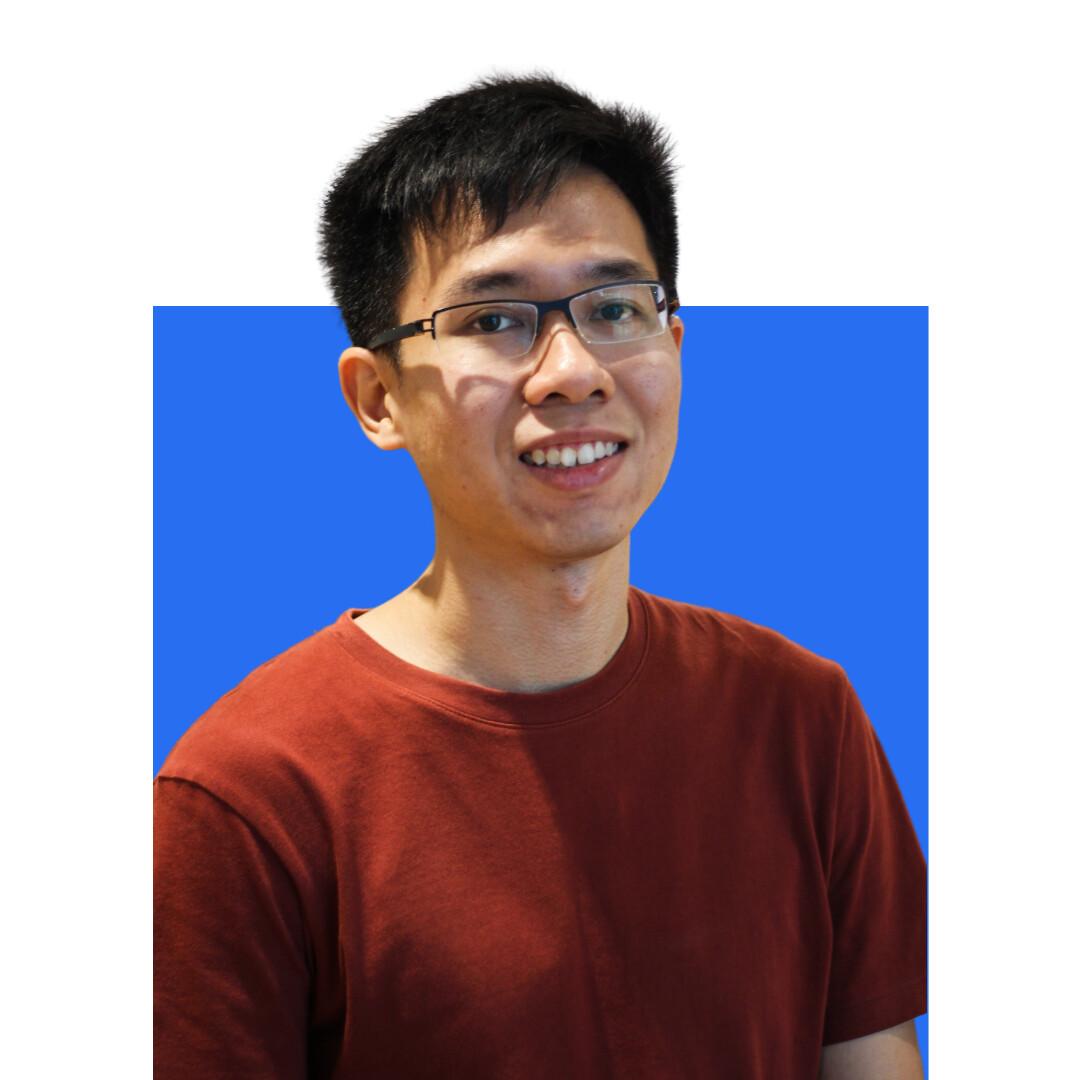 Chin Ying