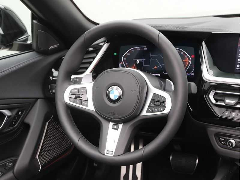 BMW Z4 Roadster sDrive30i High Exe M-Sport Aut. afbeelding 17