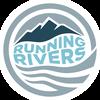 Running Rivers Logo