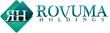 Rovuma Holdings