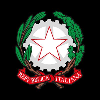 Partecipa Governo Italia