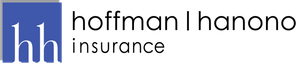 Hoffman Hanono Logo
