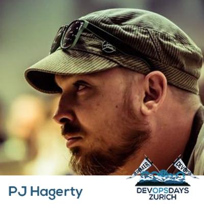 pj-hagerty
