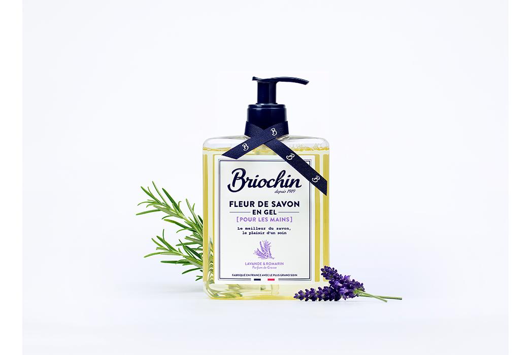 Briochin slider02