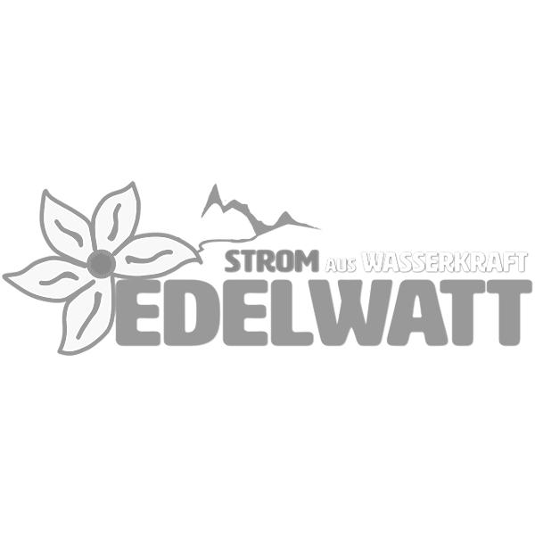 Edelwatt