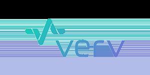 Verv logo