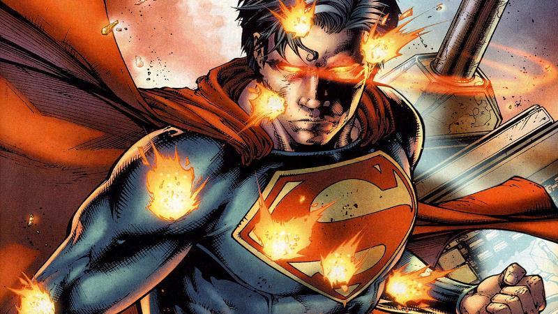 Superman Terra Um de J.Michael Straczynski