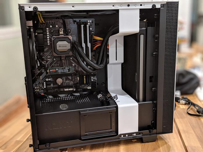 a-computer-named-charlie-build-11