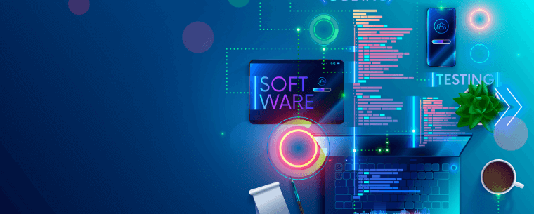 CodeScan and Flosum Integration: A Key to Secured Deployment