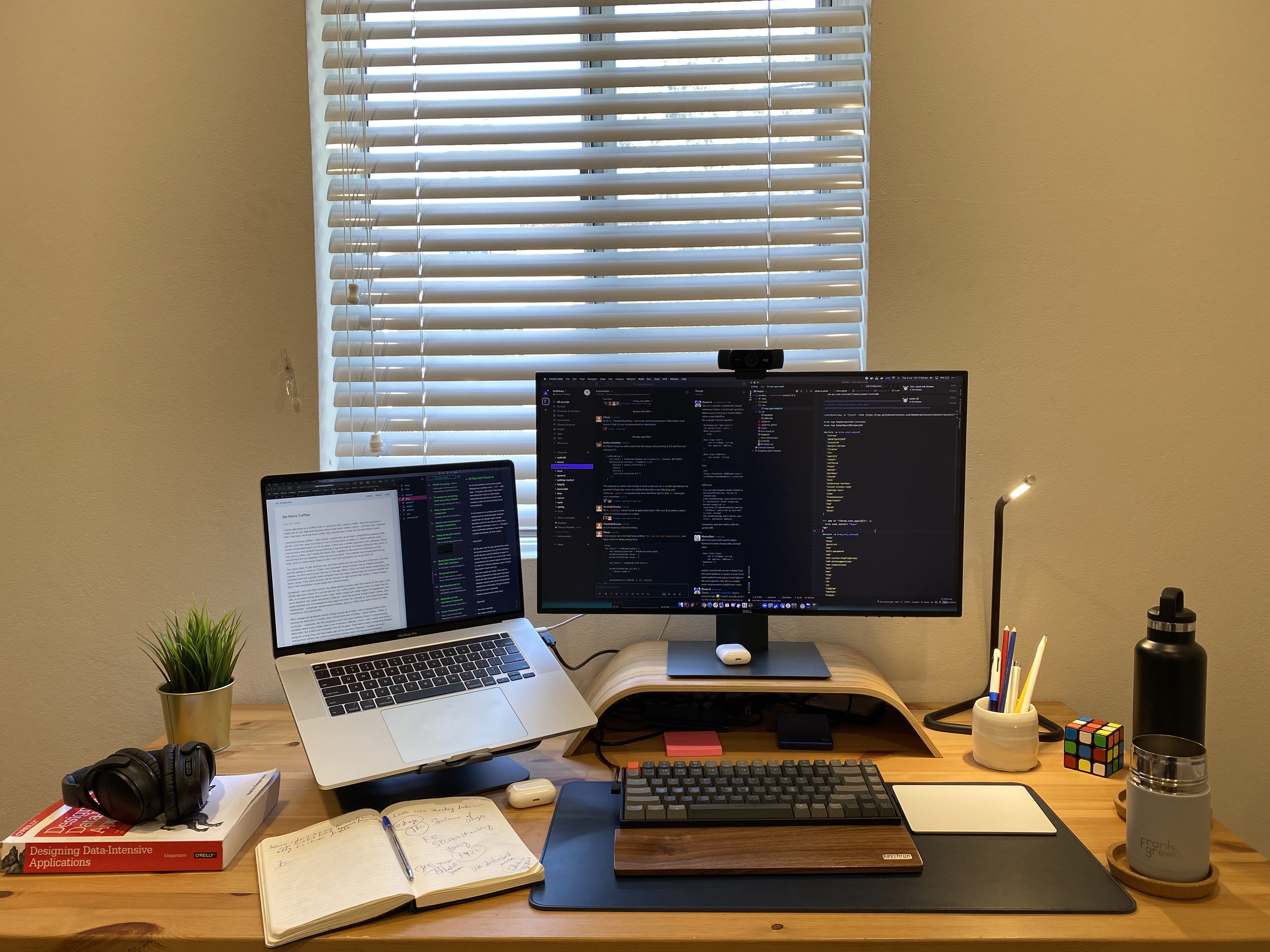 Mac OS specs Image