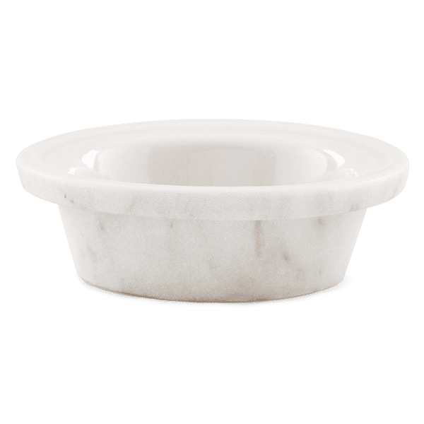 Picture of Carrara - DISH ONLY