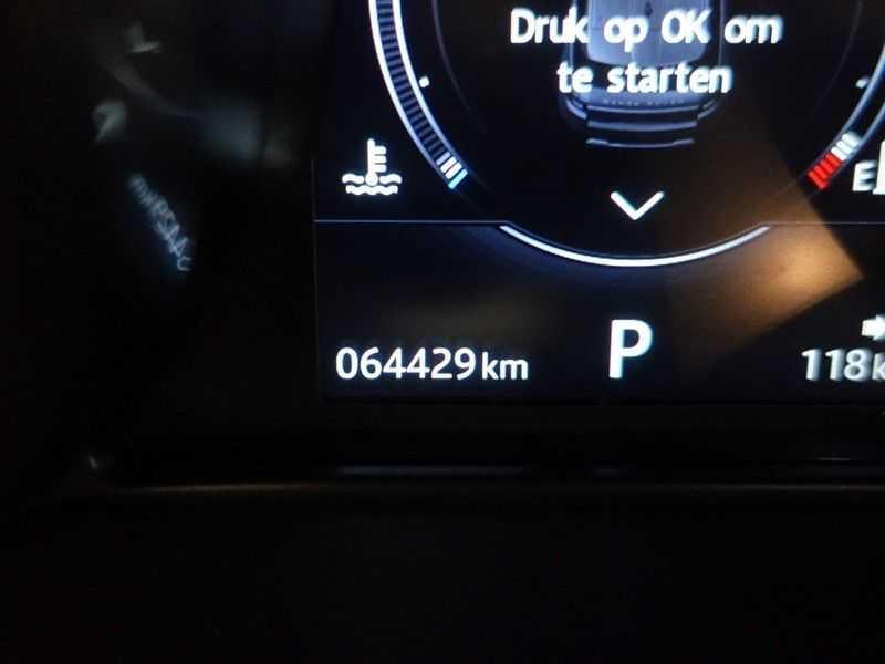 Land Rover Range Rover Evoque 2.0 TD4 180pk HSE Autobiography Aut- Panodak, Leer, Camera, Slechts 64dkm! afbeelding 17