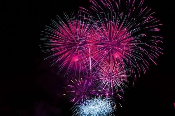 Fireworks 1759 640