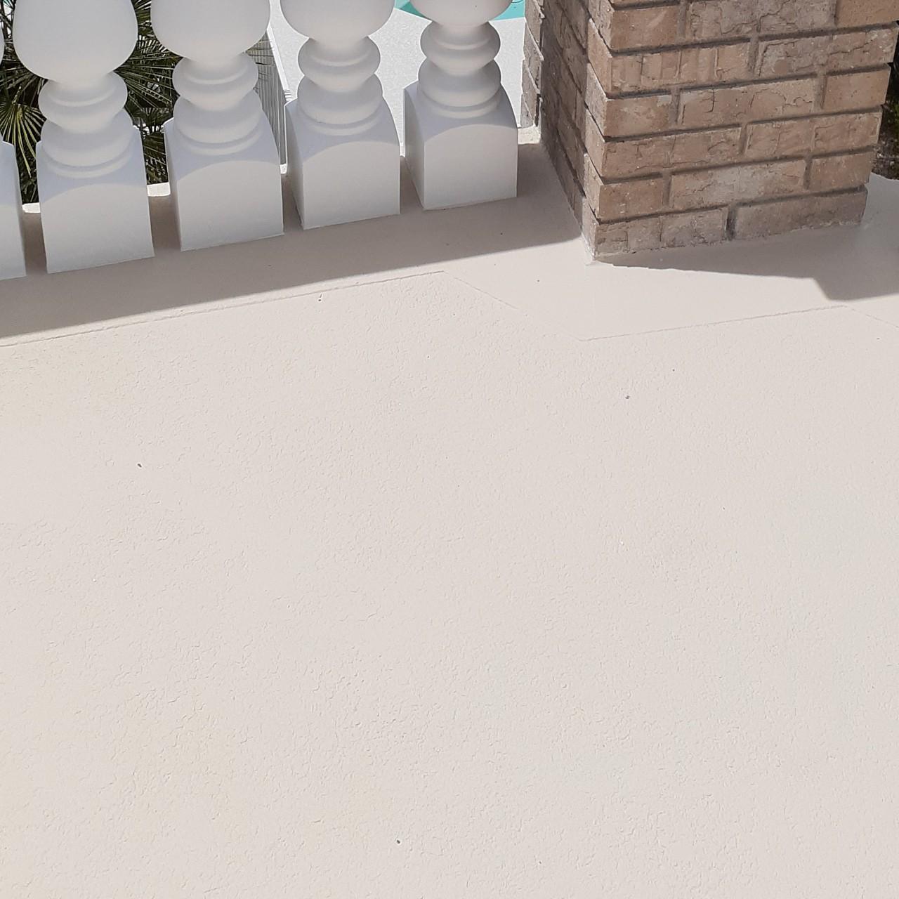 concrete-balcony-deck-restoration--after-09