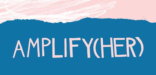 amplifyher2.jpg