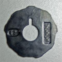 Simanco 276312
