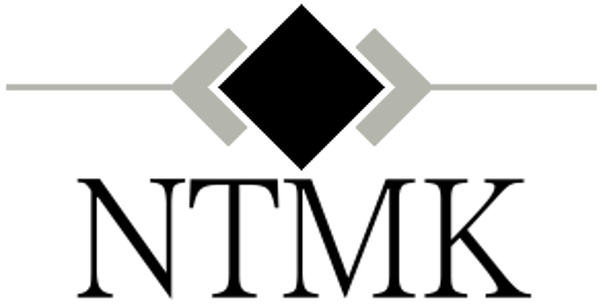 NTMK Software Development & Consulting Inc. logo