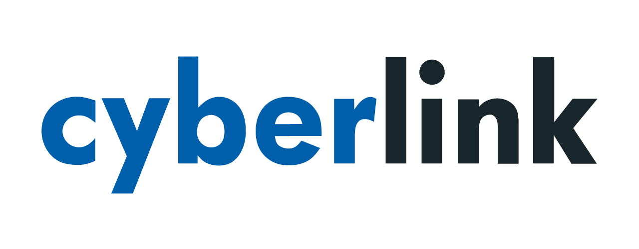 Logo Cyberlink