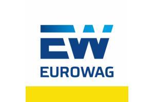 Euro Wag