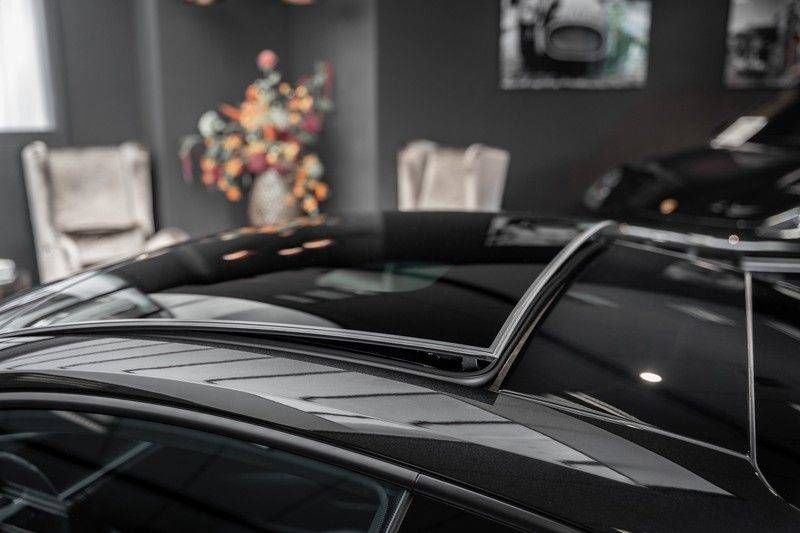 Porsche 911 992 S Sport Design Pakket Sport Chrono Sport Uitlaat Bose Pano 3.0 Carrera S Led Matrix Lift Alcantara Hemel afbeelding 8