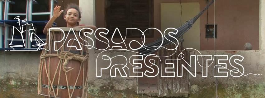 Andrés Bello Chair Professor Keila Grinberg Second Public Lecture | Passados Presentes: Slavery and Memory Tourism in Rio de Janeiro