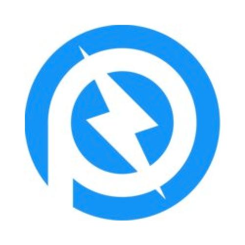Zenprospect.com