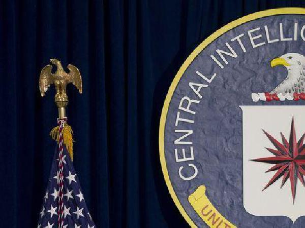 미국 CIA, 북한핵 위협 전담조직 창설