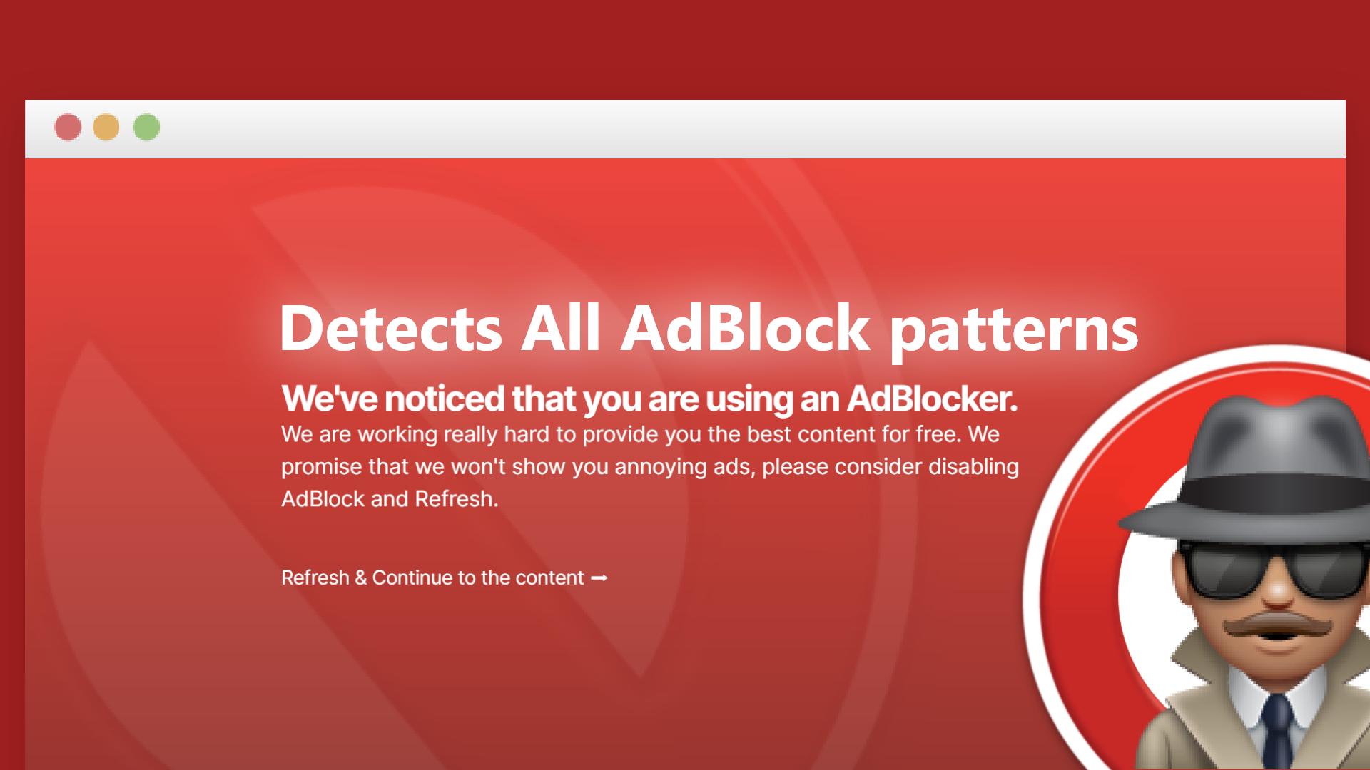 Adblock_detector_for_wordPress