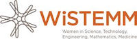 Women in Science, Technology, Engineering, Mathematics, Medicine