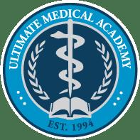 UMA Academic Seal