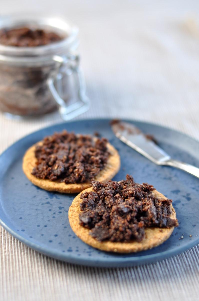 Hazelnut Cocoat Spread