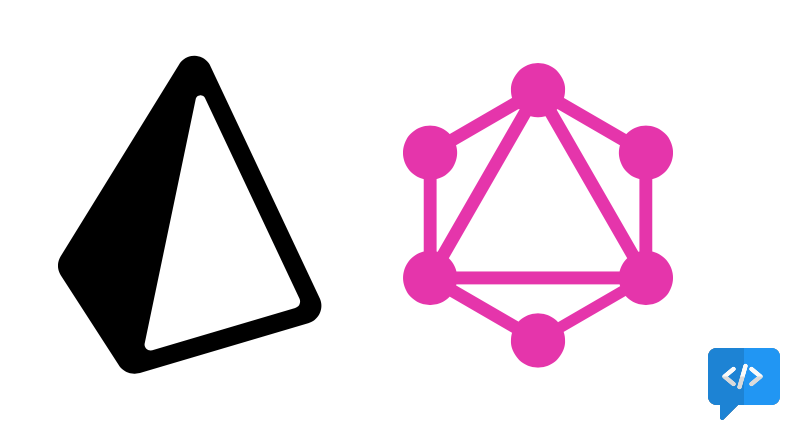 Building a GraphQL Server by Welcome, Developer