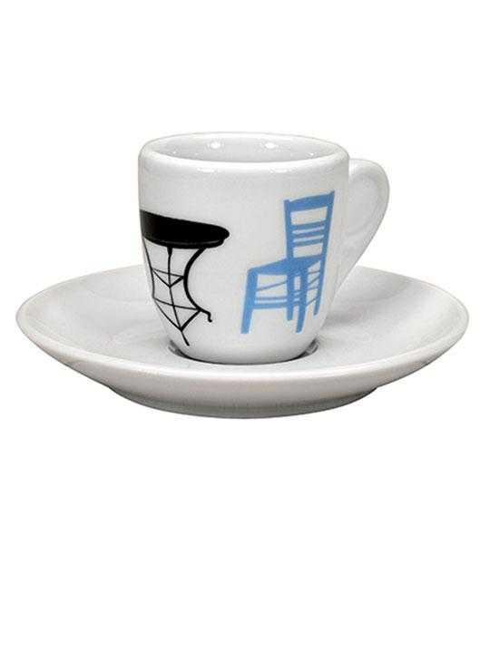 tazzina-espresso-kafenio-ploos-design